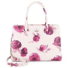 Cheap Purses, Cheap Handbags, Cute Purses, Luxury Handbags, Fashion Handbags, Purses And Handbags, Fashion Bags, Ladies Handbags, Designer Handbags