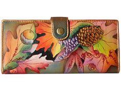 Anuschka Handbags 1071