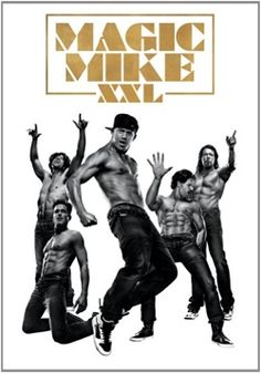 magic mike xxl movie download mp4