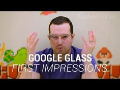Google Unveils Major Glass Update - Improved Voice Commands and Video Player Included - http://www.crunchwear.com/google-unveils-major-glass-update-improved-voice-commands-and-video-player-included/