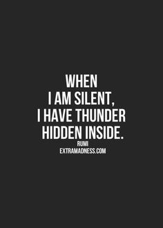 Life Quotes: quotes about life