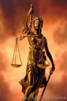 Lady Justice, Women Lawyer, Criminal Procedure, Angel Statues, Crowley, Bronze Sculpture, Metallica, Mythology, Religion