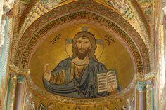 "Blog - ""Roman Christendom""  (Dominus Jesus Christus Rex)"