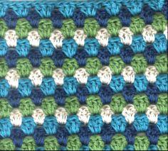 http://2000pontos.tumblr.com/ crochet com barbante 2000 pontos - handmade 18 06 2014