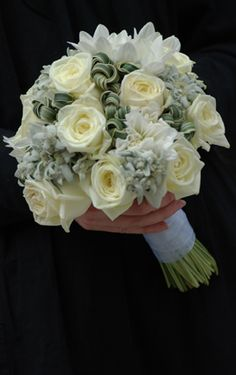 Lovely bridal bouquet from jane packer.co.uk