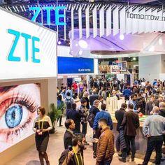 ZTE annonce l'arrivée d'une montre sous Android Wear pour 2017 - http://www.frandroid.com/marques/zte/404399_zte-annonce-larrivee-dune-montre-sous-android-wear-pour-2017  #AndroidWear, #Montresconnectées, #ZTE
