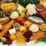 Dieta do Globo repórter – A maneira mais saudável de emagrecer