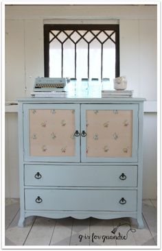 SHABBY CHIC® by Rachel Ashwell Chalk and Clay Paint