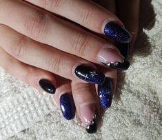 Nail Art, Nails, Sweet, Painting, Beauty, Beleza, Ongles, Finger Nails, Paintings