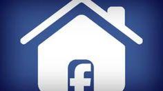 Borrar notificación de lectura de mensajes en Facebook #facebook_iniciar_sesion_celular_gratis http://www.facebookiniciarsesioncelular.com/borrar-notificacion-de-lectura-de-mensajes-en-facebook.html