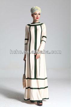 2013 новый дизайн цветного мусульманских абая-Исламская одежда-ID продукта:896598866-russian.alibaba.com