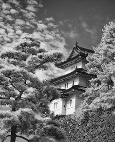 Japan IR 13