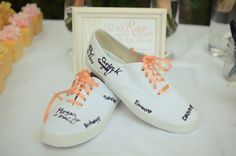 High School Graduation Party Ideas | Creative Guestbook Ideas | Occasions® - Weddings, Parties, Mitzvahs ...