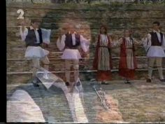 "ΕΛΛΗΝΙΚΗ ΛΕΒΕΝΤΙΑ  ""ΤΣΑΜΙΚΟ"" Greek Music, Greece, Dance, Songs, Traditional, Greece Country, Dancing, Song Books"