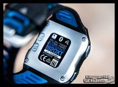 New Garmin #Forerunner 920XT - #multisport  / #triathlon # |  @garmind