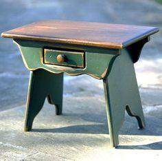Rustic Furniture Sofa Home Furniture Colour