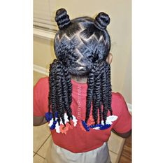 May 2020 - # crown Braids toddler # crown Braids toddler Cute Little Girl Hairstyles, Girls Natural Hairstyles, Baby Girl Hairstyles, Natural Hairstyles For Kids, Kids Braided Hairstyles, Princess Hairstyles, Natural Hair Styles, Toddler Hairstyles, Braided Updo