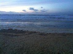 Storm 10 januari 2015
