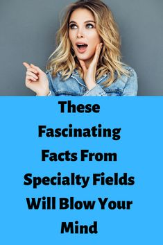 These Fascinating Facts From Specialty Fields Will Blow Your Mind Silly Cats Pictures, Funny Dog Images, Cat Pictures For Kids, Funny Cat Photos, Clever Inventions, No Experience Jobs, Average Joe, Scared Cat, All About Animals