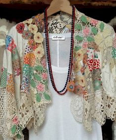 magnolia pearl patterns | most vests frankly do not look well on a woman of girth but i did see ...