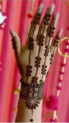 (notitle) The post appeared first on Frisuren Tips - Tattoos And Body Art Indian Mehndi Designs, Full Hand Mehndi Designs, Stylish Mehndi Designs, Mehndi Designs 2018, Mehndi Designs For Girls, Mehndi Design Photos, Wedding Mehndi Designs, Mehndi Designs For Fingers, Beautiful Henna Designs