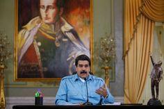 Venezuela: Die Regierung des südamerikanischen Landes gilt als vehementer Verfechter einer Produktionssenkung. Trotz der offiziell weltgrößten Ölreserven (größtenteils teuer zu förderndes Schweröl) steckt das sozialistische Land, das sich an hohe Ölpreise gewöhnt hat und damit teure Sozialprogramme finanziert, in arger Geldnot. Präsident Nicolas Maduro machte kurz vor der Opec-Tagung das Thema erneut zur Chefsache. Alle Initiativen dazu sind allerdings bisher gescheitert.