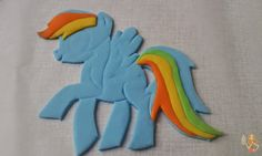 A sweet blog about cake decorating, gumpaste figures and baking