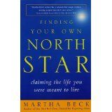 The Life Coach School Recommends:  Martha Beck