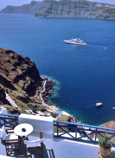 Esperas Santorini Hotel - Located in Oia with best sunset and caldera view Santorini Hotels, Santorini Greece, Best Sunset, Amazing Sunsets, Around The Worlds, Adventure, Places, Travel, Boiler