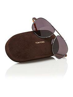Tom Ford Sunglasses Mens FT0243 Adrian Sunglasses Óculos De Sol Tom Ford,  Óculos De Sol 5f5f2ef5ae