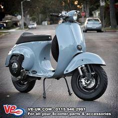 Vespa Motorcycle, Lambretta Scooter, Vespa Scooters, Motorcycle Design, Vintage Vespa, Vintage Italy, Piaggio Vespa, Vespa Roller, Vespa Super
