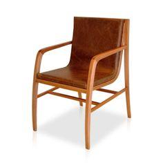 Cadeira Ethos R$1,727 0,54LX0,64PX0,86A