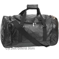 Portable Luggage Duffel Bag Fire Firefighter Travel Bags Carry-on In Trolley Handle