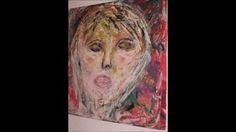 TABLEAUX DE PATRICK PILLAUD - YouTube