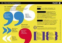 Typo Basics #Typedesign #TypoTipps