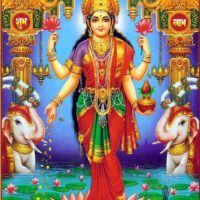 Lakshmi is the Hindu god of wealth, fortune & prosperity and also the wife of Lord Vishnu. Here is a collection of Goddess Lakshmi Images & HD wallpapers. Deus Vishnu, Lord Vishnu, Durga Kali, Lakshmi Images, Goddess Lakshmi, Hindu Deities, Indian Gods, Canvas Art, Gallery