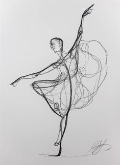 movements outside dancing delilah cooking window elsie mimic girl side they the and but are Girl outside the window dancing In side Elsie and Delilah mimic the movements but they are cookinYou can find Gesture drawing and more on our website Contour Drawing, Gesture Drawing, Movement Drawing, Biro Drawing, Human Figure Drawing, Figure Drawing Reference, Learn Drawing, Pencil Drawings, Art Drawings