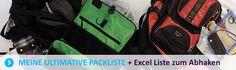 http://www.backpackingbase.com/backpacking-packliste/