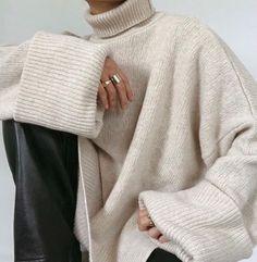 Fashion Moda, Womens Fashion, Looks Style, My Style, Winter Mode, Mode Inspiration, Fashion Inspiration, Fashion Ideas, Fashion Tips