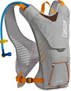 Nice SUP hydration pack