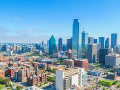 Things To See And Do For A Comprehensive Dallas Texas Visit - 10 things to see and do in dallas