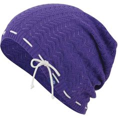 Keds Solid Slouch Beanie ($25) ❤ liked on Polyvore featuring accessories, hats, beanies, slouchy beanie, keds, acrylic beanie, slouch beanie hats and acrylic hat