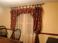 Quality Of The Room Curtains In Used Entry Sw Grommet Lowest Having At For