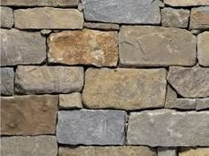 Global Natural Stone Tiles Market 2017 - Levantina, Alacakaya, Dermitzakis, Antolini, Carrara, Etgran - https://techannouncer.com/global-natural-stone-tiles-market-2017-levantina-alacakaya-dermitzakis-antolini-carrara-etgran/
