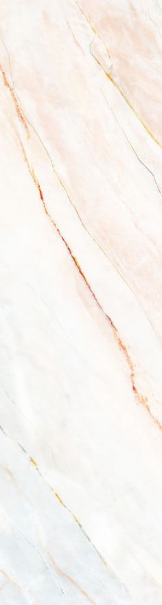 Calming blush pink tones run through this beautiful marble wallpaper design. It's a beautiful way to introduce subtle colour into living spaces, and makes for a stunning feature wall.