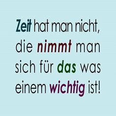 juhuuuu #liebe #funnypics #geil #witzig #lmao #jungs #derlacher