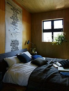 2F BED ROOM Photo