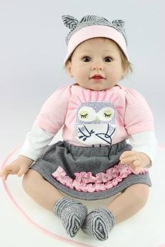 7604d292d094 29 Best Reborn babies images