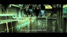 The Unjust 부당거래 Official Trailer [HD]