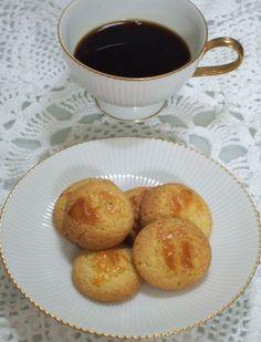 Blog de receitas culinárias com fotos. Portuguese Desserts, Sweet Bread, Allrecipes, Cookie Recipes, French Toast, Bakery, Terra, Muffins, Favorite Recipes